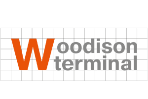 """Woodison Terminal"" Ltd"