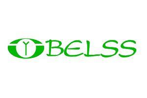 Belss