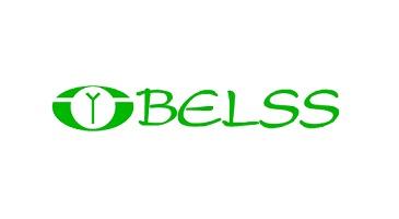 Belss logo