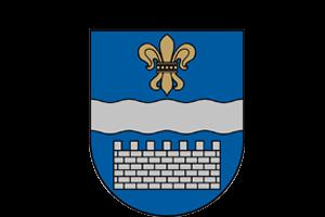 """Daugavpils Pilsētas Pašvaldības Uzņēmums """"Pašvaldības Administrācija"""""""