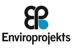 Enviroprojekts