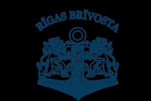 Rīgas Brīvostas Pārvalde