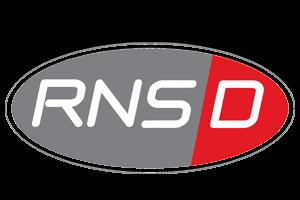 "Sia ""RNS-D"""