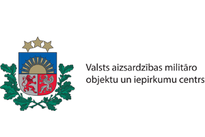 Valsts Aizsardzības Militāro Objektu Un Iepirkumu Centrs