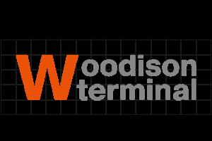 """Sia """"Woodison Terminal"""""""